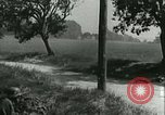 Image of German Army units France, 1940, second 44 stock footage video 65675021834