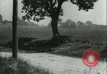 Image of German Army units France, 1940, second 47 stock footage video 65675021834