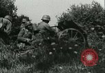 Image of German Army units France, 1940, second 48 stock footage video 65675021834