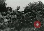 Image of German Army units France, 1940, second 49 stock footage video 65675021834
