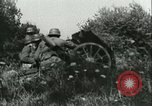 Image of German Army units France, 1940, second 50 stock footage video 65675021834