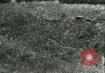 Image of German Army units France, 1940, second 52 stock footage video 65675021834