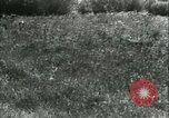 Image of German Army units France, 1940, second 55 stock footage video 65675021834