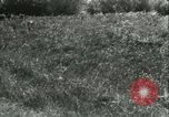 Image of German Army units France, 1940, second 56 stock footage video 65675021834