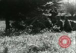 Image of German Army units France, 1940, second 57 stock footage video 65675021834