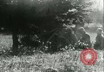 Image of German Army units France, 1940, second 58 stock footage video 65675021834
