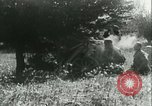Image of German Army units France, 1940, second 59 stock footage video 65675021834