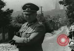 Image of Battle of France Rouen Normandy France, 1940, second 8 stock footage video 65675021836
