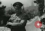 Image of Battle of France Rouen Normandy France, 1940, second 9 stock footage video 65675021836