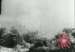 Image of Battle of France Rouen Normandy France, 1940, second 11 stock footage video 65675021836