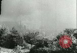 Image of Battle of France Rouen Normandy France, 1940, second 12 stock footage video 65675021836