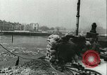 Image of Battle of France Rouen Normandy France, 1940, second 40 stock footage video 65675021836