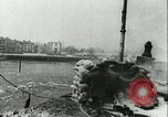 Image of Battle of France Rouen Normandy France, 1940, second 43 stock footage video 65675021836