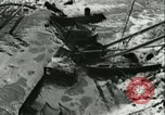 Image of Battle of France Rouen Normandy France, 1940, second 46 stock footage video 65675021836