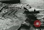 Image of Battle of France Rouen Normandy France, 1940, second 49 stock footage video 65675021836
