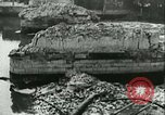 Image of Battle of France Rouen Normandy France, 1940, second 55 stock footage video 65675021836