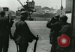 Image of Battle of France Rouen Normandy France, 1940, second 59 stock footage video 65675021836