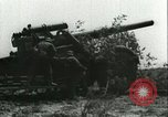 Image of German infantry France, 1940, second 7 stock footage video 65675021838