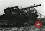 Image of German infantry France, 1940, second 8 stock footage video 65675021838