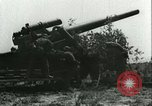 Image of German infantry France, 1940, second 9 stock footage video 65675021838