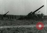 Image of German infantry France, 1940, second 11 stock footage video 65675021838
