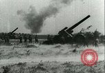 Image of German infantry France, 1940, second 12 stock footage video 65675021838