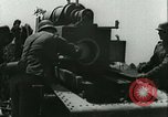 Image of German infantry France, 1940, second 16 stock footage video 65675021838