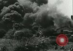 Image of German infantry France, 1940, second 32 stock footage video 65675021838