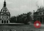 Image of German infantry France, 1940, second 53 stock footage video 65675021838