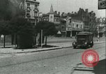 Image of German infantry France, 1940, second 59 stock footage video 65675021838