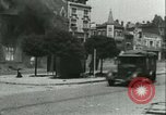 Image of German infantry France, 1940, second 60 stock footage video 65675021838