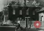 Image of German infantry France, 1940, second 62 stock footage video 65675021838