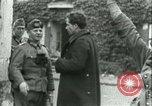 Image of Battle of France France, 1940, second 14 stock footage video 65675021839