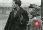 Image of Battle of France France, 1940, second 18 stock footage video 65675021839