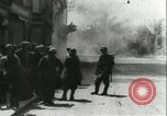 Image of Battle of France France, 1940, second 29 stock footage video 65675021839