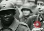 Image of Battle of France France, 1940, second 38 stock footage video 65675021839