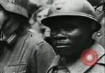 Image of Battle of France France, 1940, second 40 stock footage video 65675021839