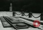 Image of Battle of France France, 1940, second 43 stock footage video 65675021839
