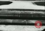 Image of Battle of France France, 1940, second 58 stock footage video 65675021839