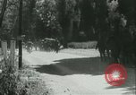 Image of Battle of France France, 1940, second 10 stock footage video 65675021840