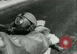 Image of Battle of France France, 1940, second 12 stock footage video 65675021840