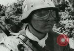 Image of Battle of France France, 1940, second 13 stock footage video 65675021840
