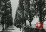 Image of Battle of France France, 1940, second 14 stock footage video 65675021840