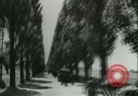 Image of Battle of France France, 1940, second 15 stock footage video 65675021840