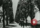 Image of Battle of France France, 1940, second 16 stock footage video 65675021840
