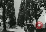 Image of Battle of France France, 1940, second 17 stock footage video 65675021840