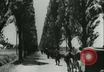 Image of Battle of France France, 1940, second 18 stock footage video 65675021840