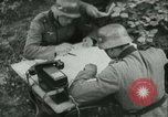 Image of Battle of France France, 1940, second 24 stock footage video 65675021840
