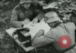Image of Battle of France France, 1940, second 25 stock footage video 65675021840