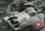 Image of Battle of France France, 1940, second 26 stock footage video 65675021840